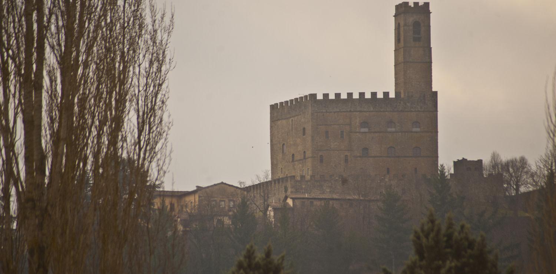 Castello-di-poppi-firenze