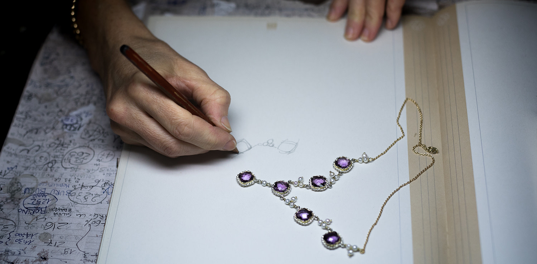 craftsmen jewelry