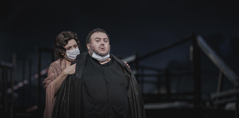 Otello Prove © Michele Monasta (4)