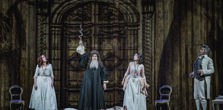 Così fan tutte © Michele Monasta-Teatro del Maggio (14)