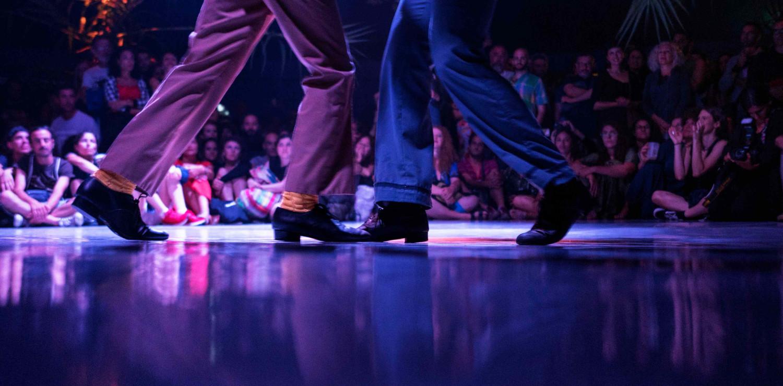 5 ALESSANDRO SCIARRONI Save the last dance for me © Claudia Borgia, Chiara Bruschini (2)