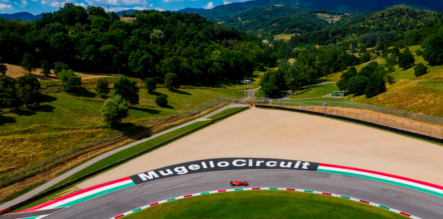 cover-Mugello-ph. courtesy Ferrari