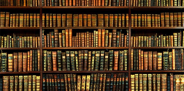 apertura biblioteche firenze