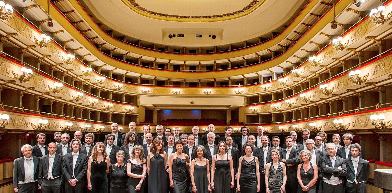 ORT OrchestradellaToscana ©MarcoBorrelli