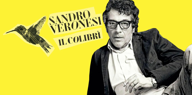 sandro-veronesi open-1280x720