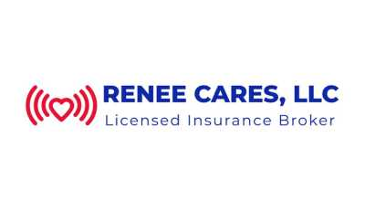 Renee Cares, LLC logo