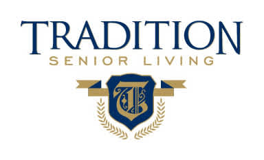 Tradition Senior Living logo