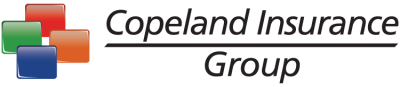 Copeland Insurance Group logo