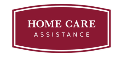 Home Care Assistance of Dallas & Park Cities logo