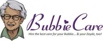 BubbieCare logo