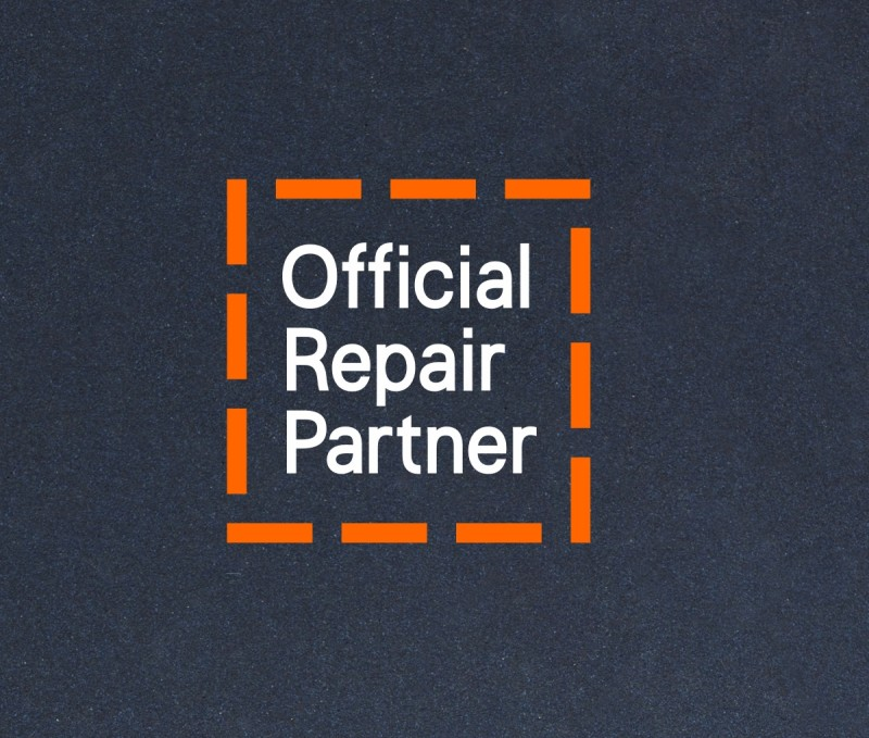 Mobile-repair-partner Copy