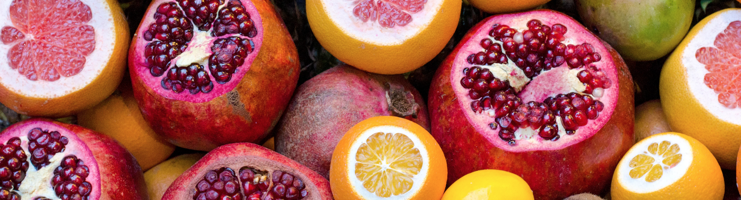 Organic fruits for import - what are the regulations for warehousing?