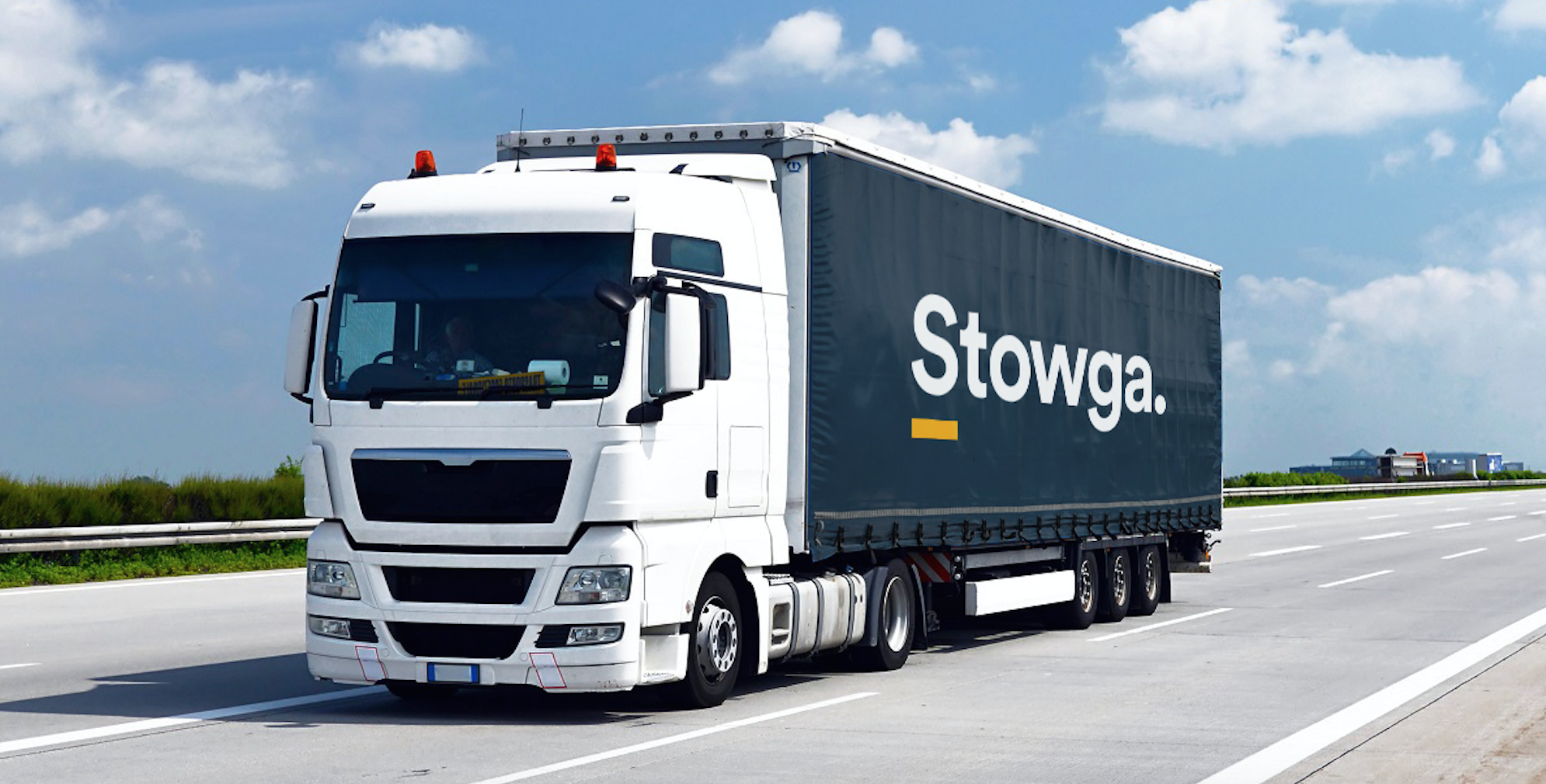 Stowga Truck cropped