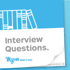 FREE HOW-TO GUIDE: Interview Questions