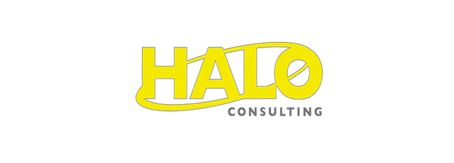 Halo Consulting