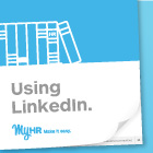FREE HOW-TO GUIDE: Using LinkedIn for effective talent acquisition