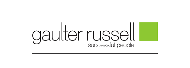 Gaulter Russell - successful people