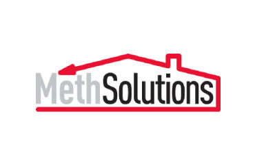 MethSolutions