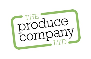The Produce Co
