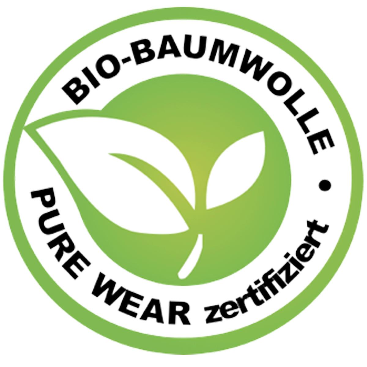 Ökologie & Verantwortung - Pure Wear
