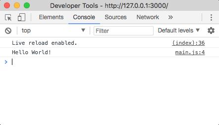 javascript 数値 文字 列 変換