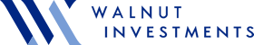 Machine Learning Researcher at Walnut Investments