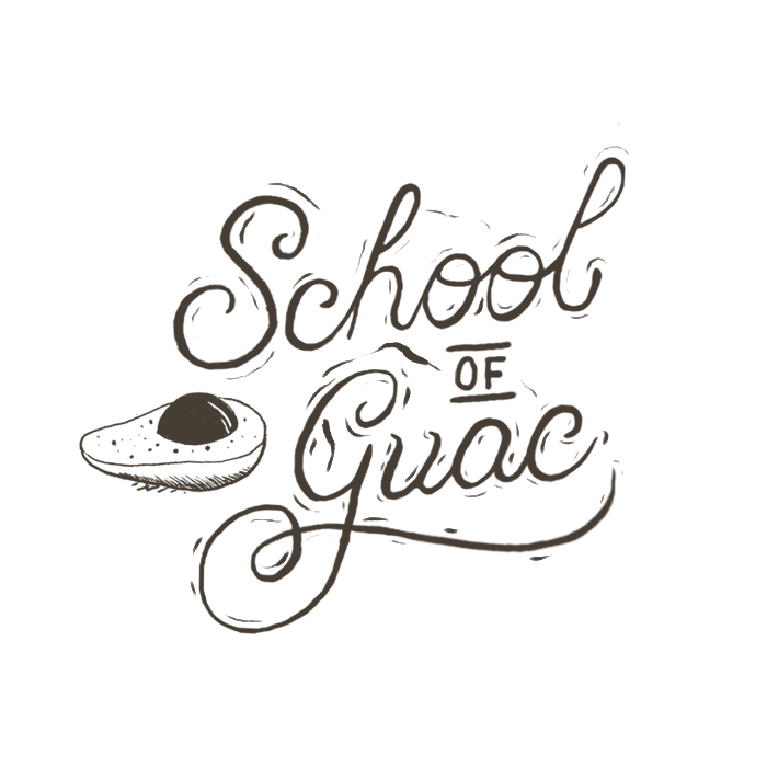 Chipotle Mexican Grill case study logo
