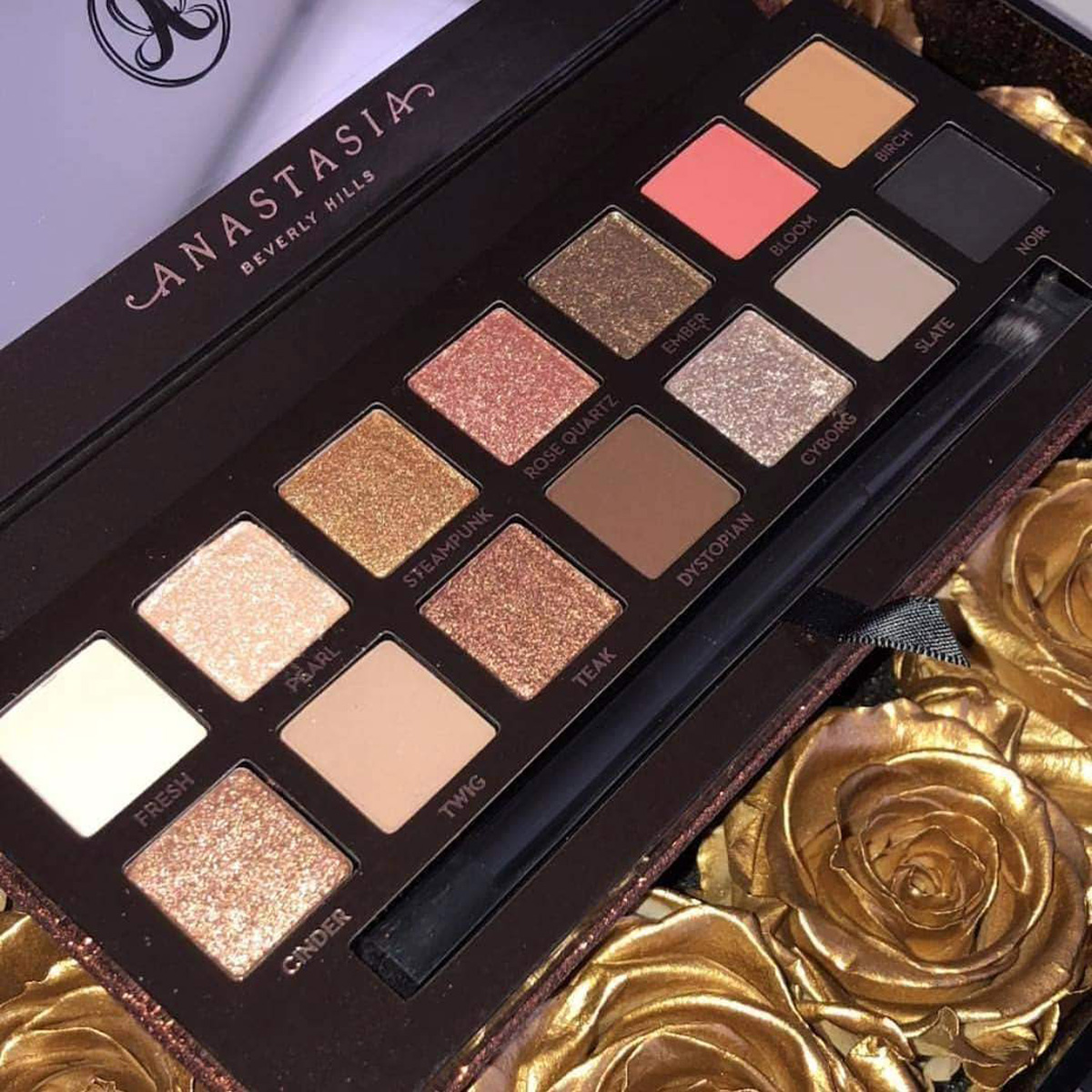 anastasia-beverly-hills-sultry-eyeshadow-palette