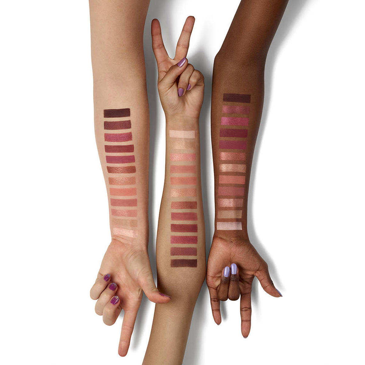 urban-decay-naked-cherry-eyeshadow-palette-swatches
