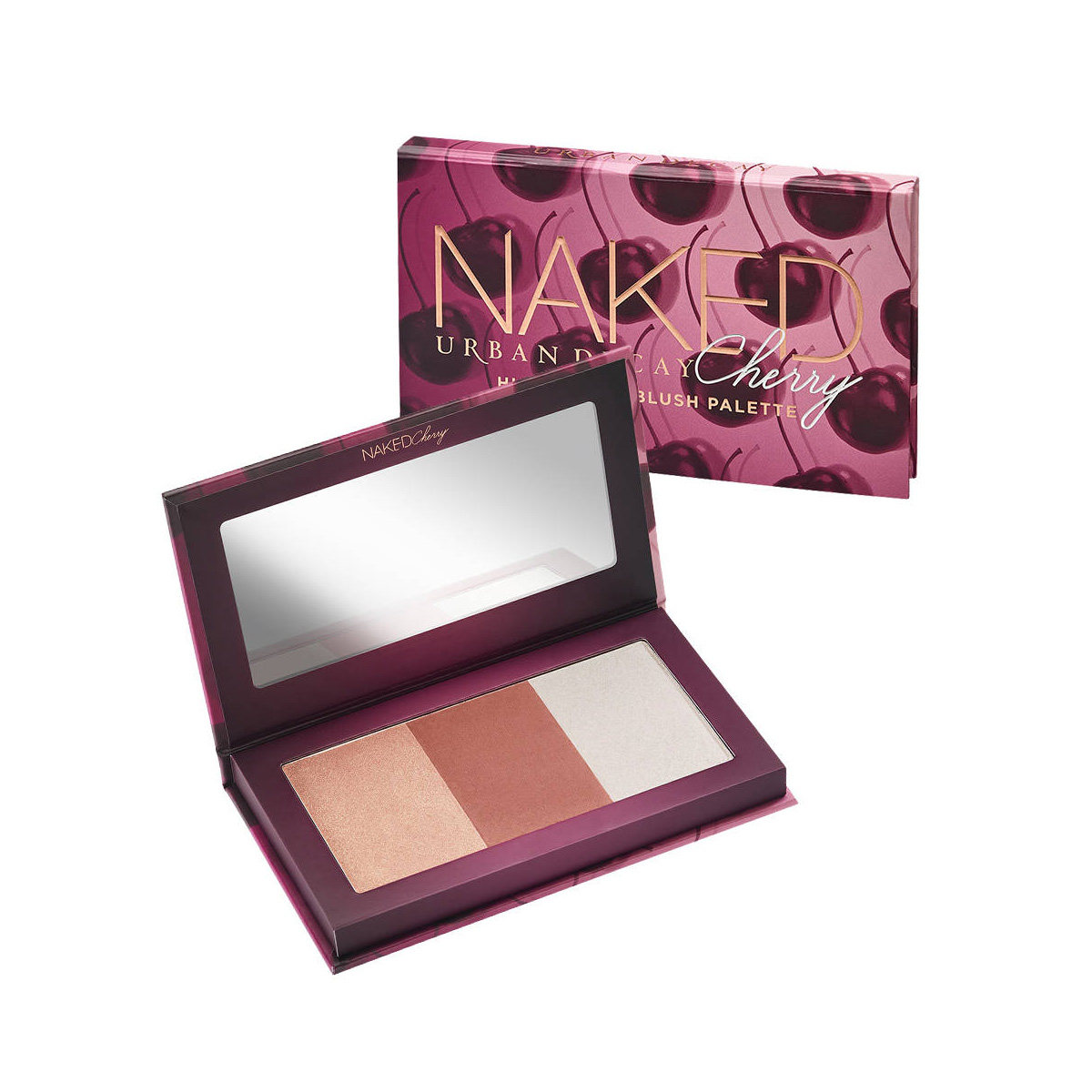 urban-decay-naked-cherry-highlighter-and-blush