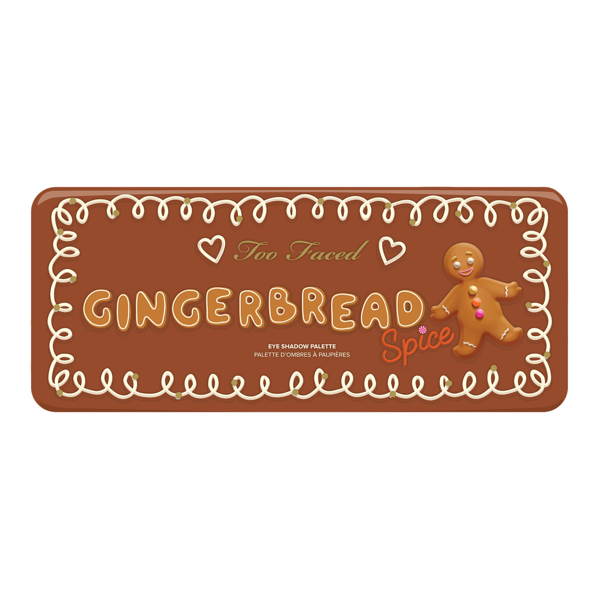 too-faced-gingerbread-spice-eyeshadow-palette-2