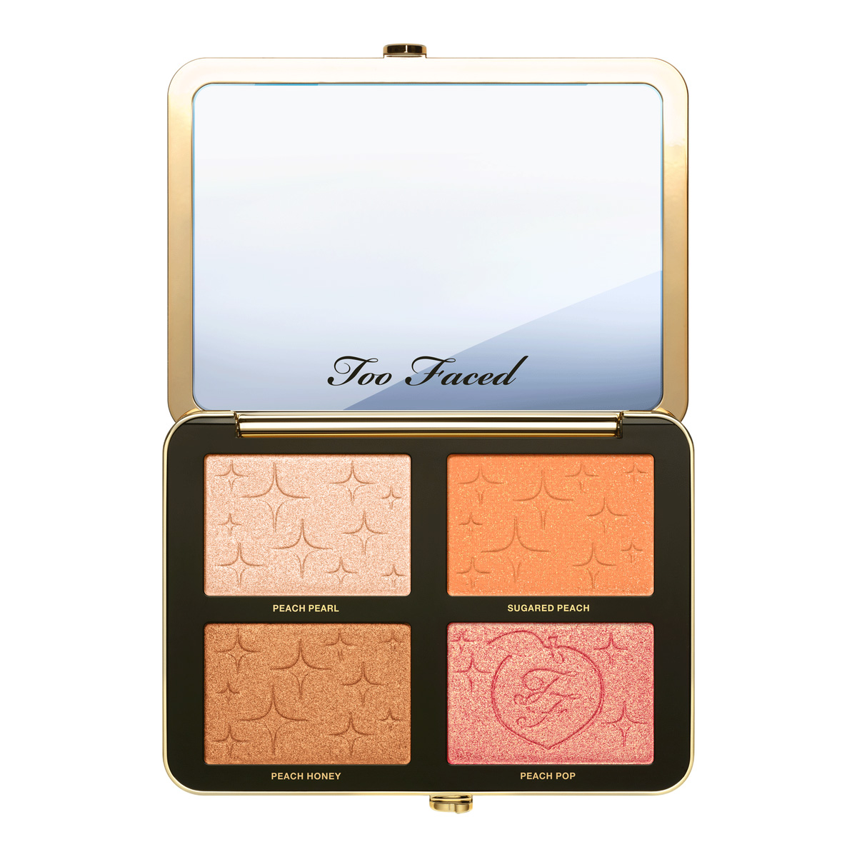 too-faced-sugar-peach-wet-and-dry-face-and-eye-palette-1