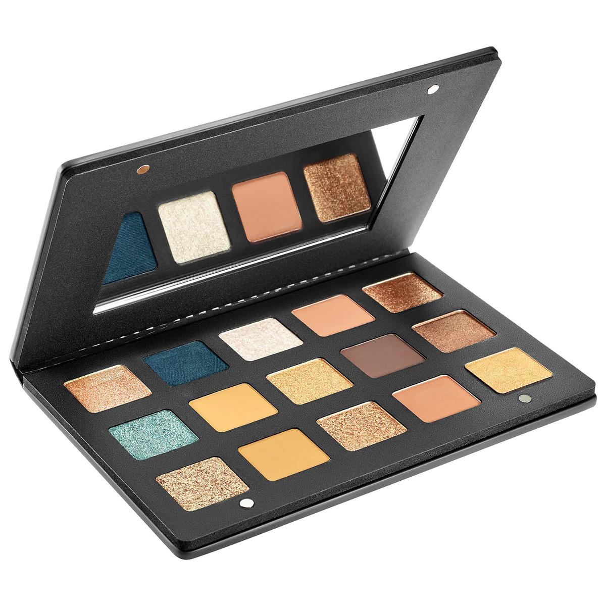 natasha-denona-gold-eyeshadow-palette