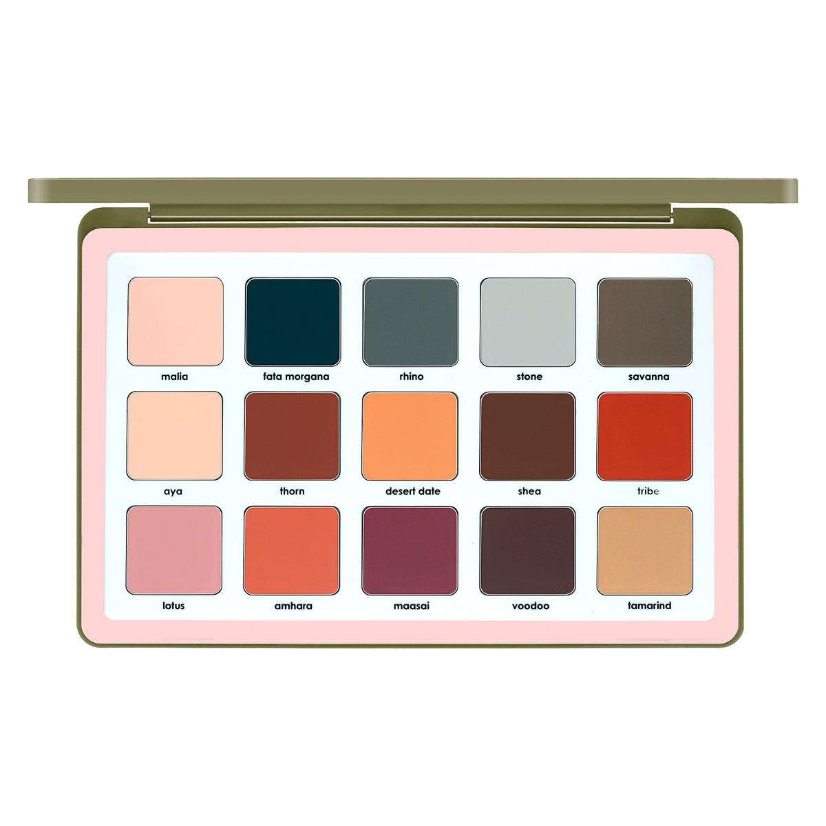 natasha-denona-safari-eyeshadow-palette