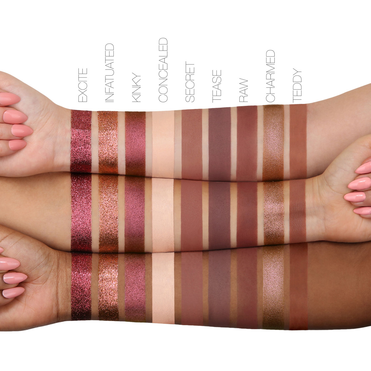 huda-beauty-the-new-nude-eyeshadow-palette-release-date-swatches-2