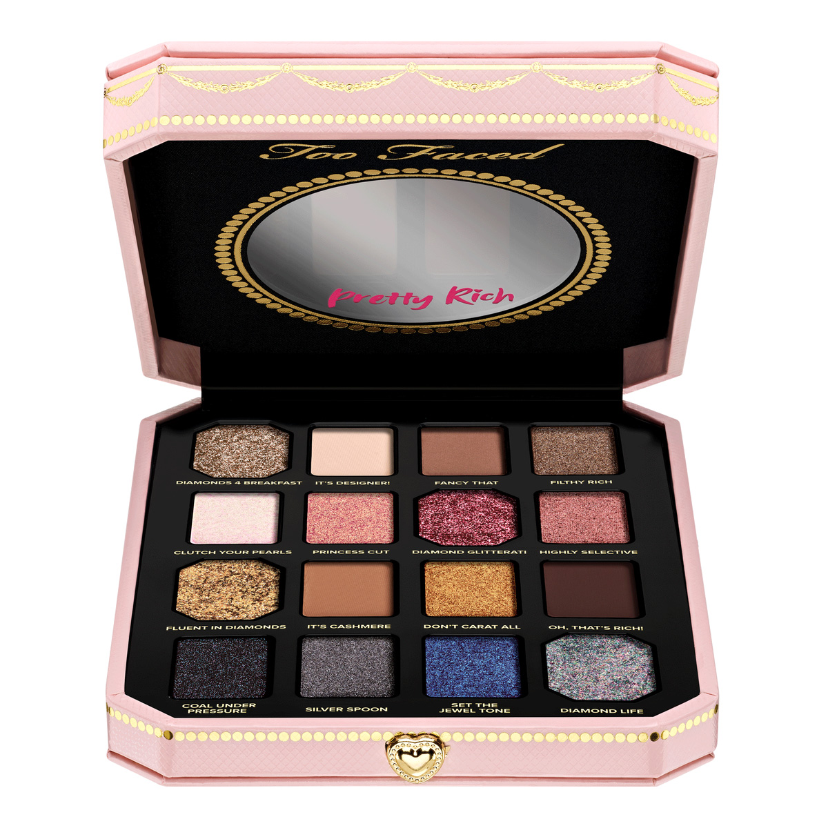 too-faced-pretty-rich-diamond-light-eyeshadow-palette-1