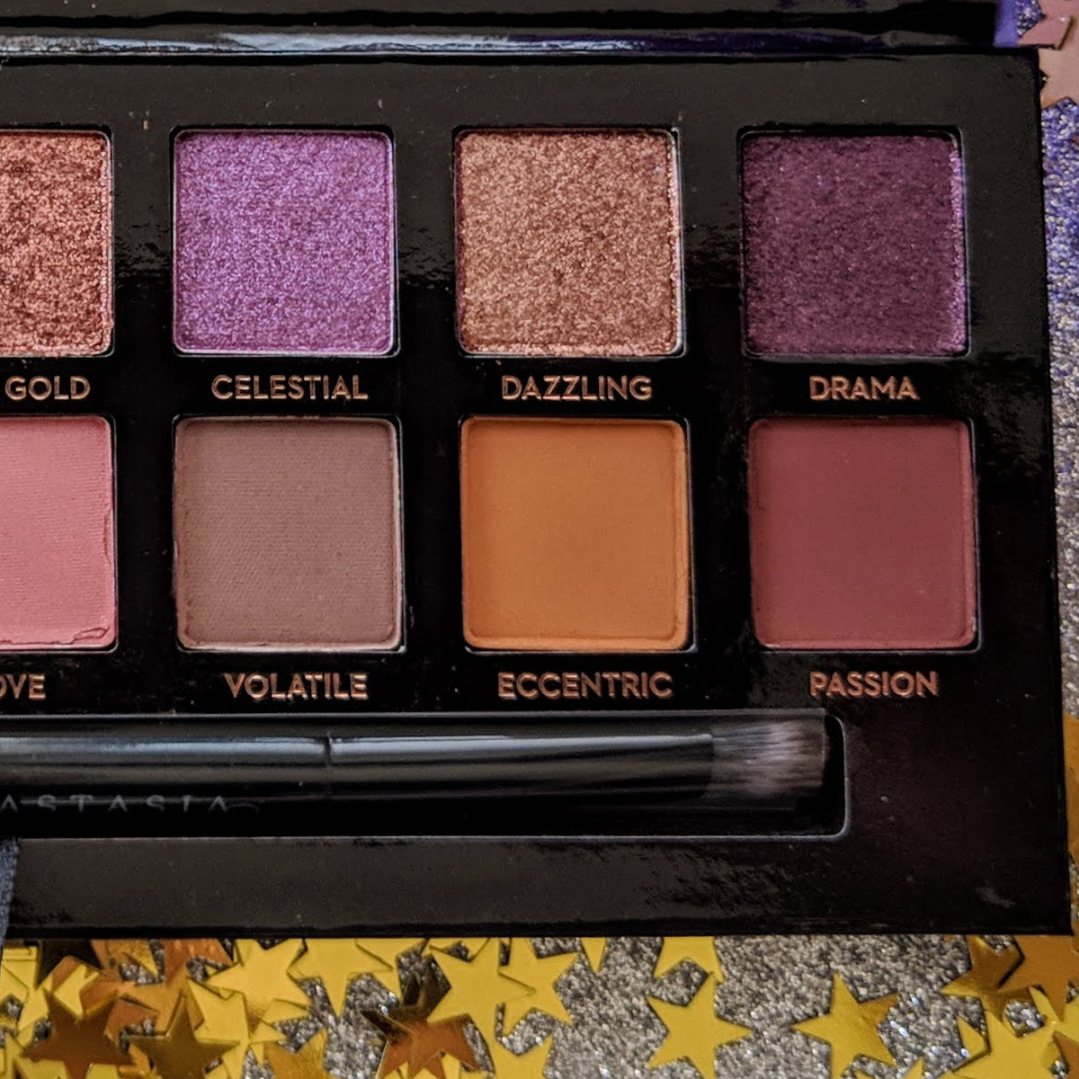 abh-norvina-eyeshadow-palette-right