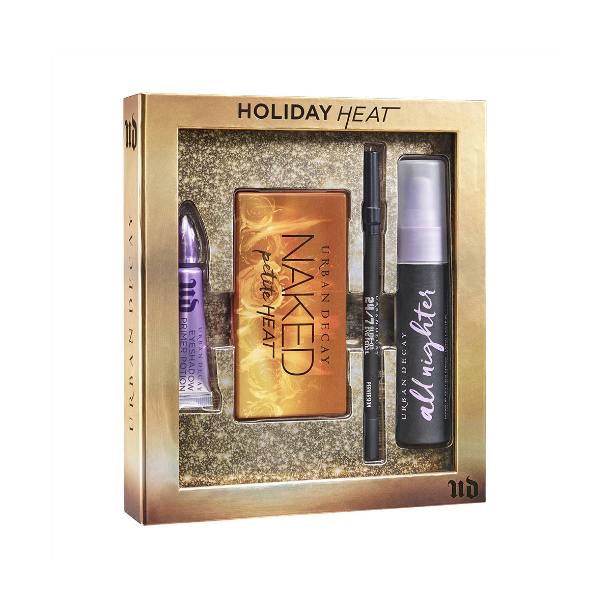 urban-decay-holiday-heat-set