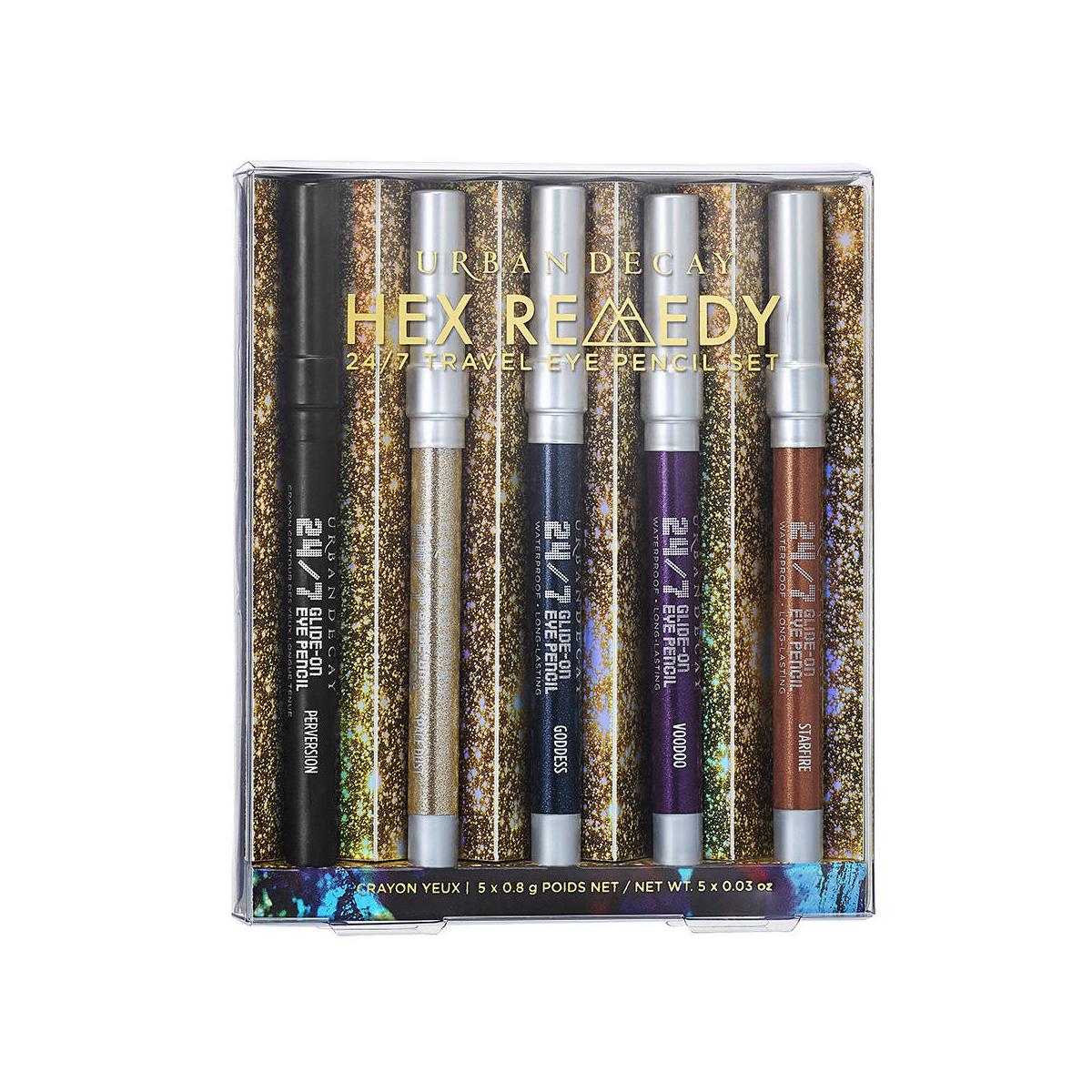 urban-decay-hex-remedy-eye-pencil