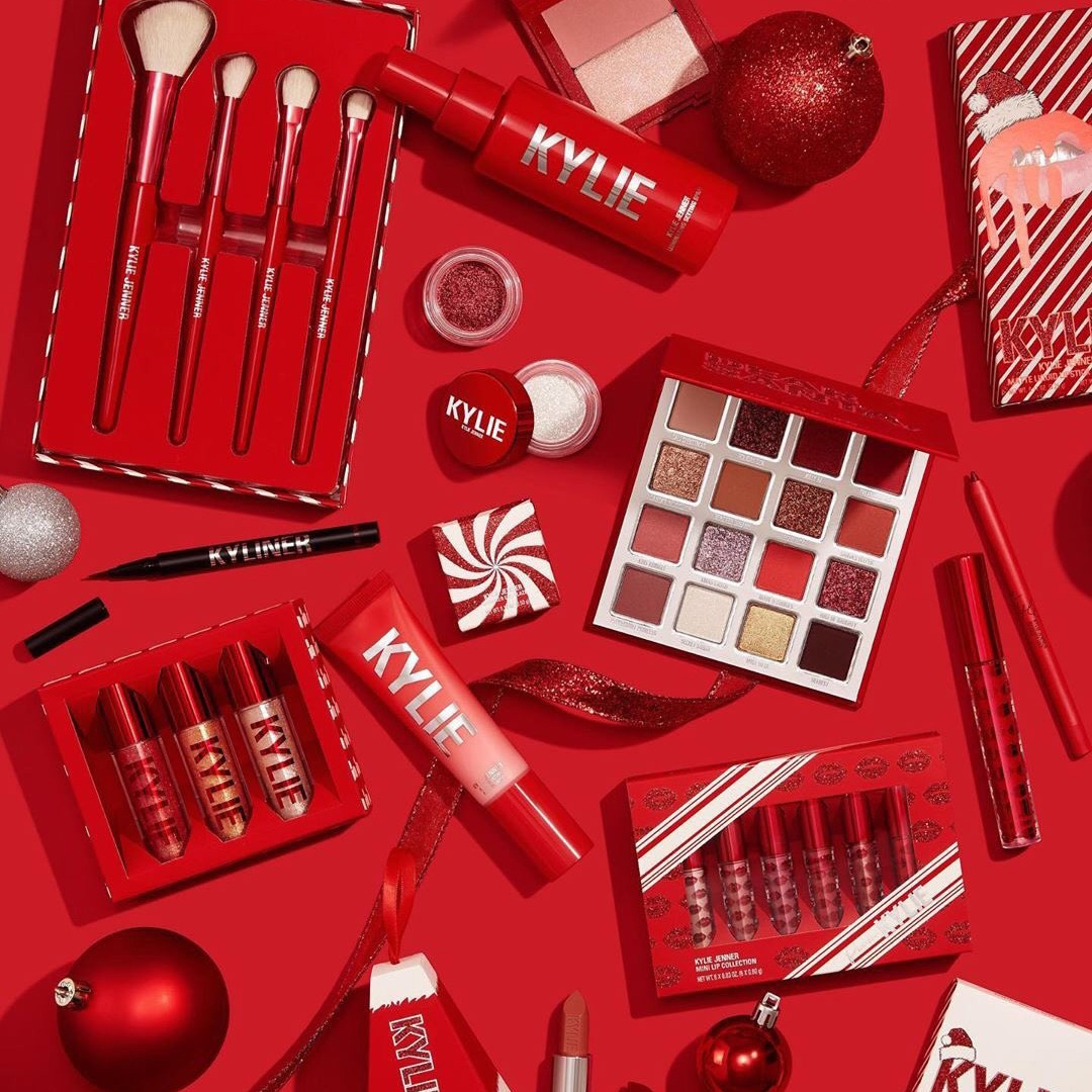 kylie-cosmetics-holiday-collection-release-date