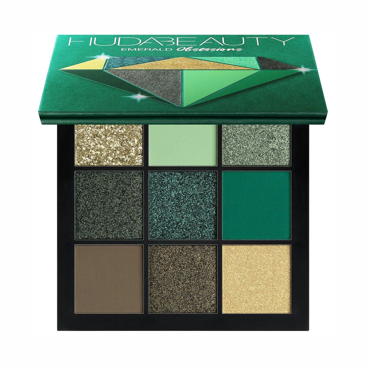 huda-beauty-precious-stones-collection-emerald