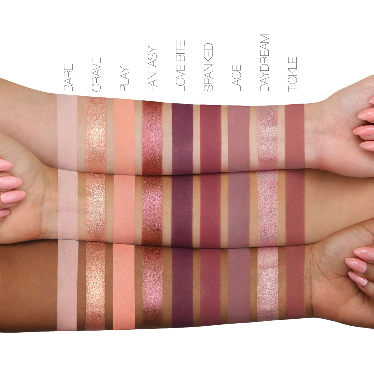huda-beauty-the-new-nude-eyeshadow-palette-release-date-swatches-1