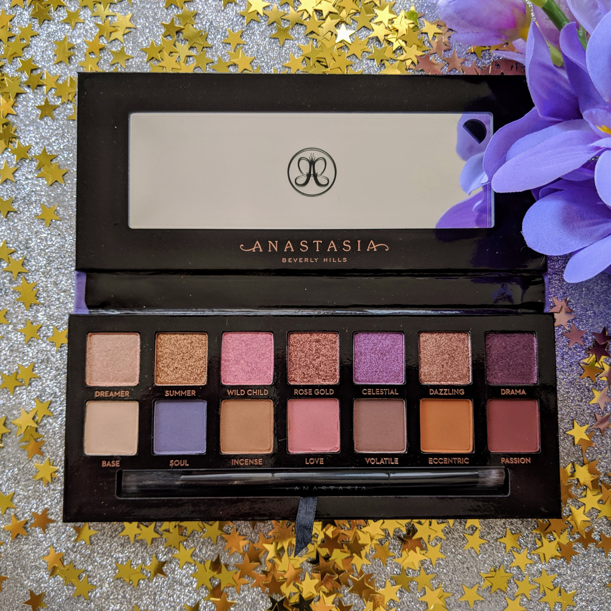 abh-norvina-eyeshadow-palette