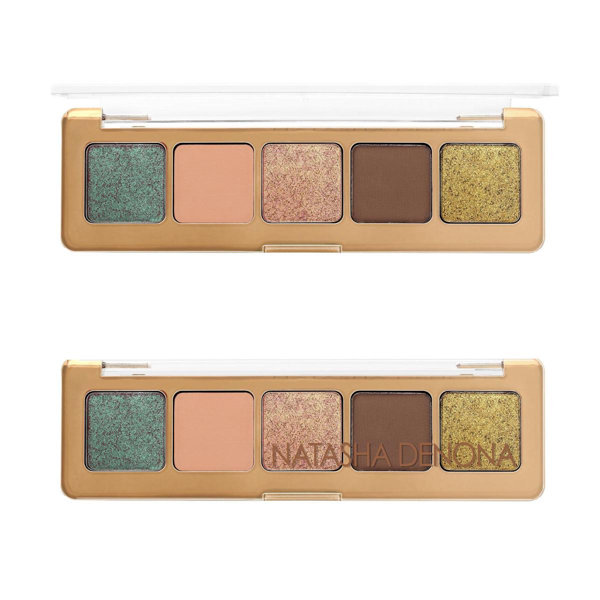 natasha-denona-mini-star-eyeshadow-palette