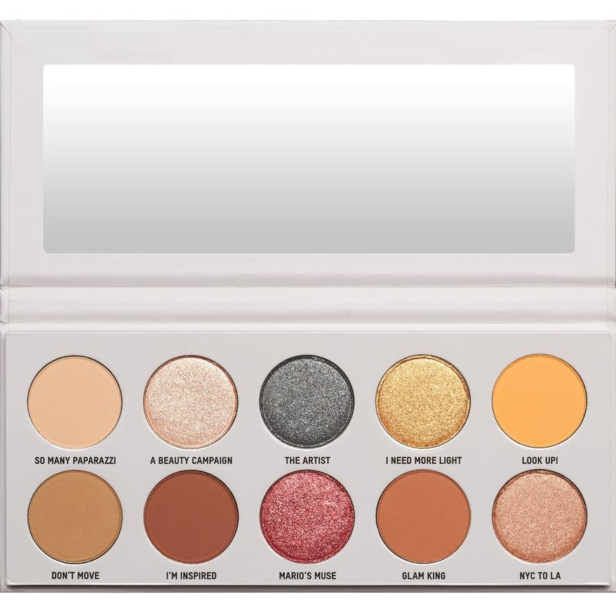 kkw-x-mario-the-artist-and-muse-collection-eyeshadow-palette-official