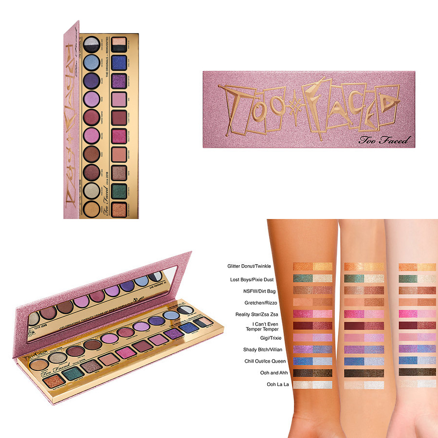 Too-Faced-Then-Now-Palette-2