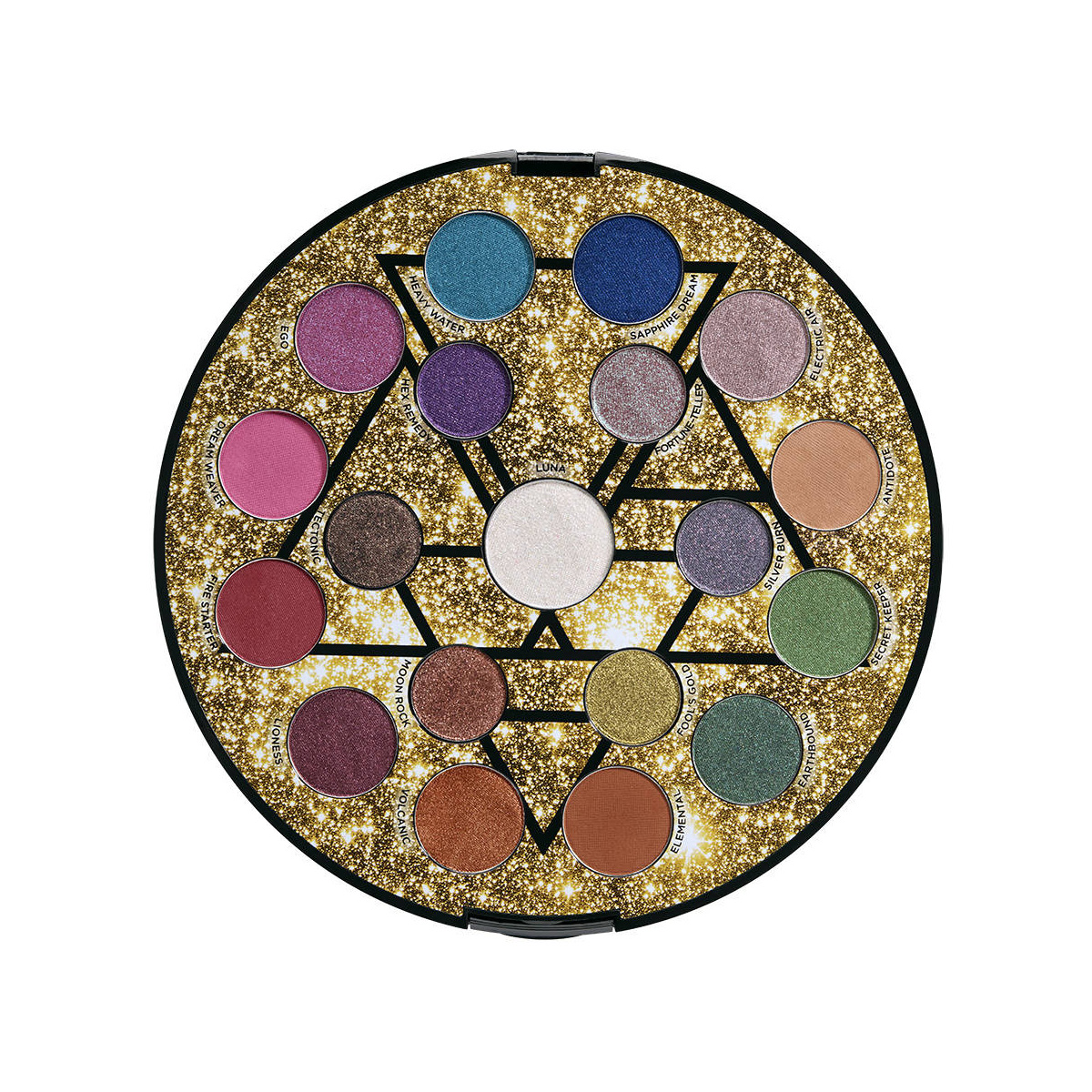 urban-decay-elements-eyeshadow-palette