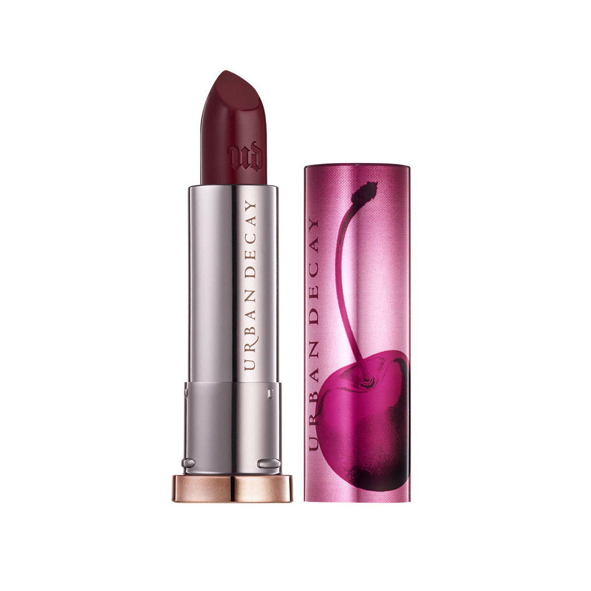 urban-decay-naked-cherry-lipstick-cherry