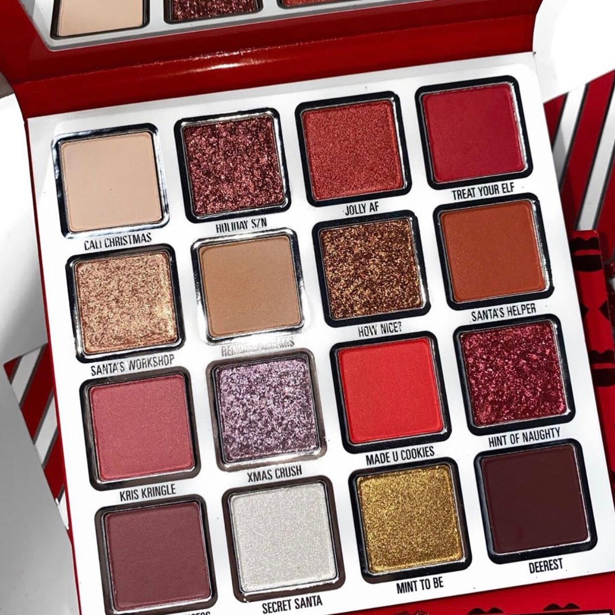kylie-cosmetics-holiday-collection-release-date-eyeshadow-palette-1