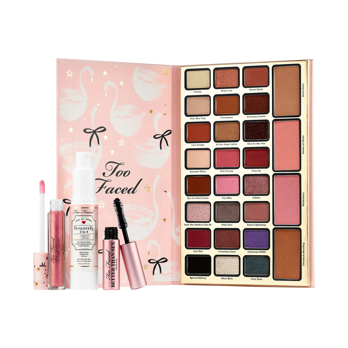 too-faced-dream-queen-makeup-collection-1